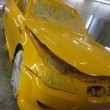 BMW E60 MAKE OVER