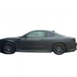 Nissan Silvia S15 (Leona)